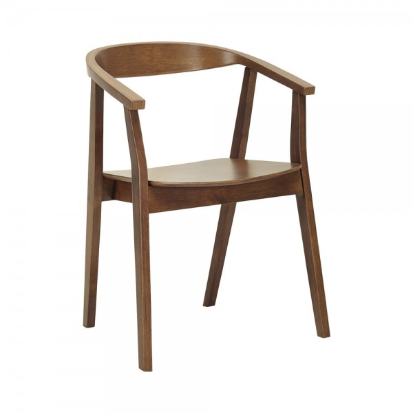 DINING ARM CHAIR - FRM01394