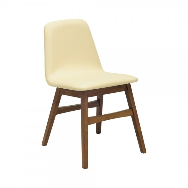 AVICE  DINING CHAIR - FRM01663