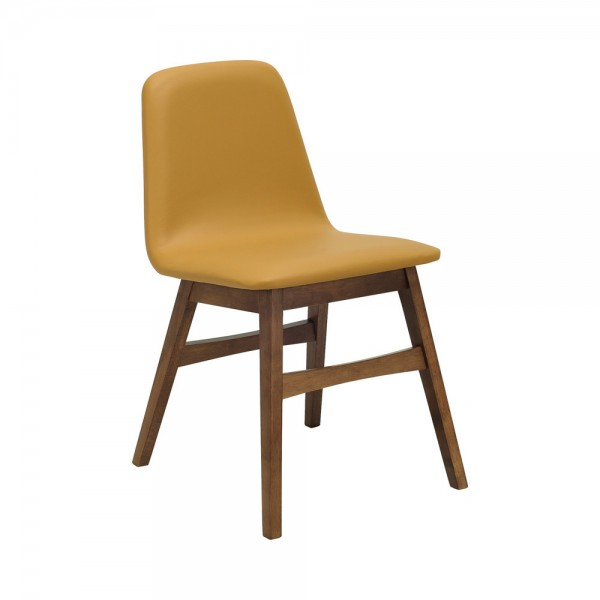 AVICE  DINING CHAIR - FRM01665