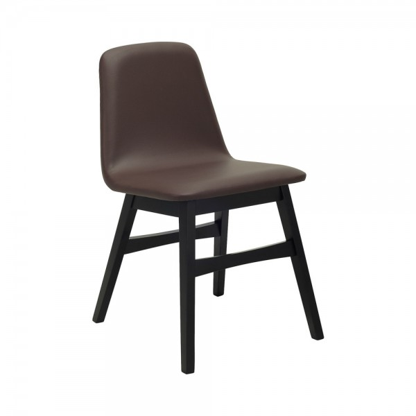 AVICE  DINING CHAIR - FRM01662