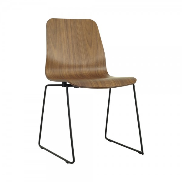 METAL DINING CHAIR - FRM01685