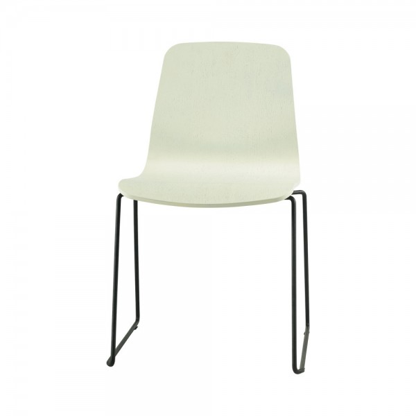 METAL DINING CHAIR - FRM01686