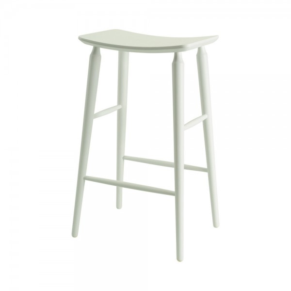 HIGH BAR STOOL - FRM1057B2