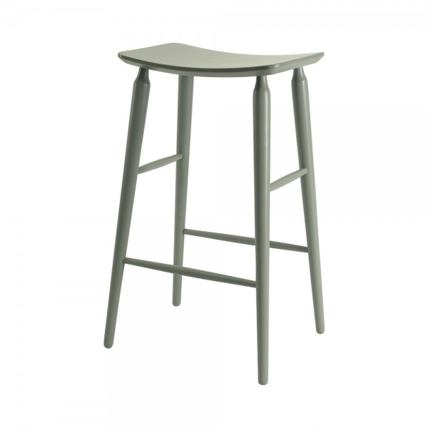 HIGH BAR STOOL - FRM1057B1