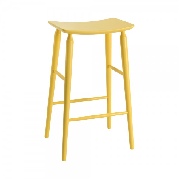 HIGH BAR STOOL - FRM1057B3