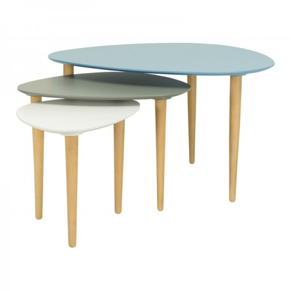 COREY MEDIUM OCCASIONAL TABLE - FRM2060B5