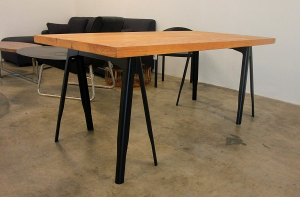 FRM5050C DINING TABLE