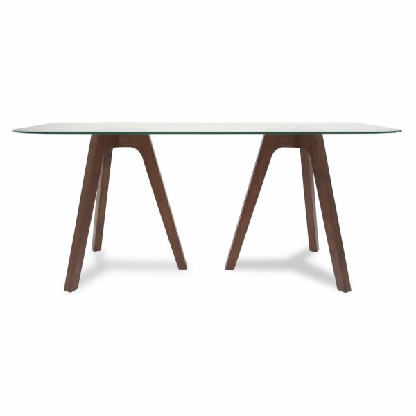 FRM5058 DINING TABLE