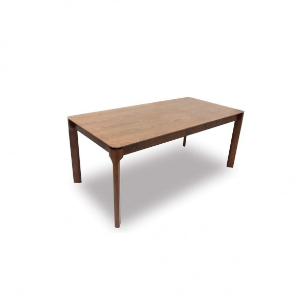 FRM5061 DINING TABLE