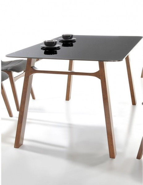 FRM5062 DINING TABLE