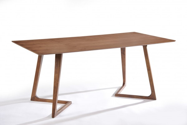 FRM5063 DINING TABLE