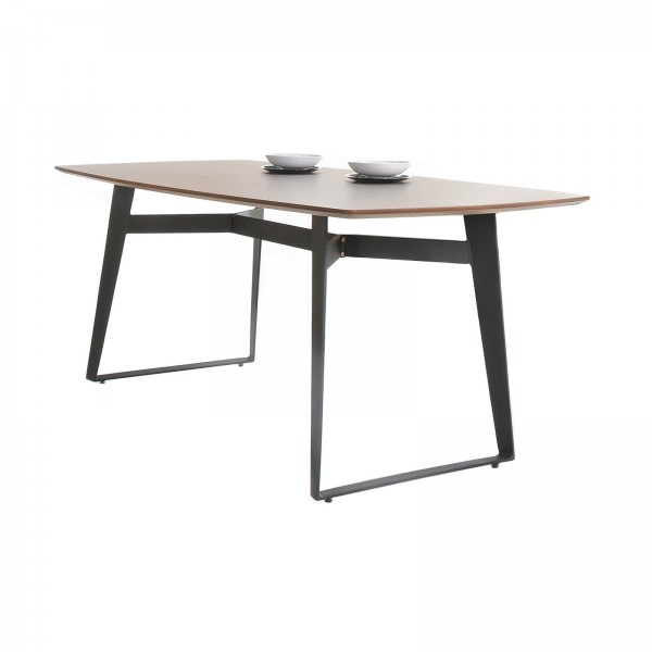FRM5065 DINING TABLE