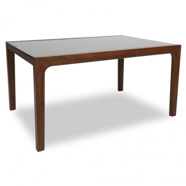 FRM5069 DINING TABLE