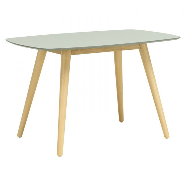 FRM5071 DINING TABLE