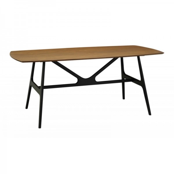 FRM5082 DINING TABLE