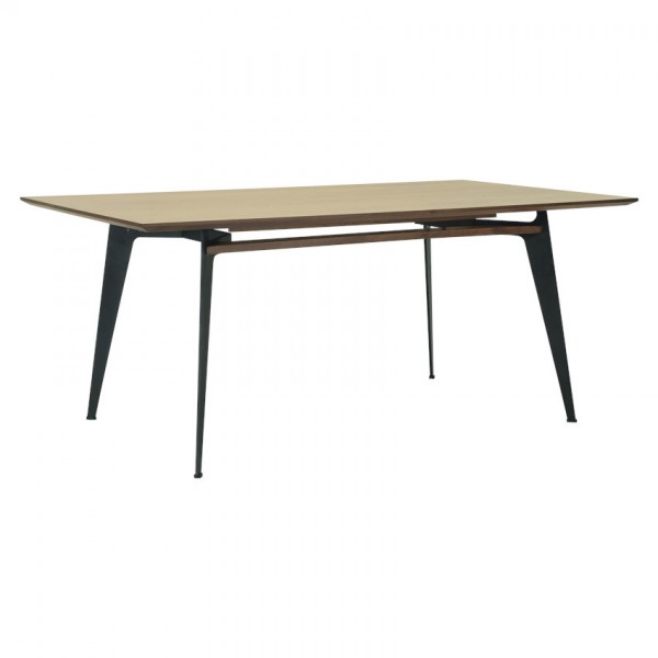 FRM5083 GROVER DINING TABLE