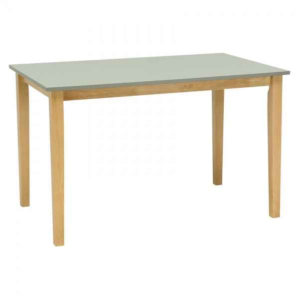 PACO DINING TABLE (1.2M) - FRM5096