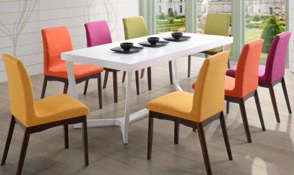 DINING TABLE - FRM5098