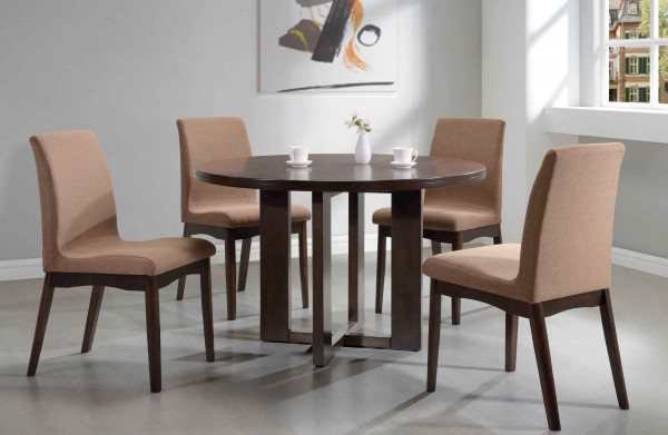 ROUND TABLE - FRM5099