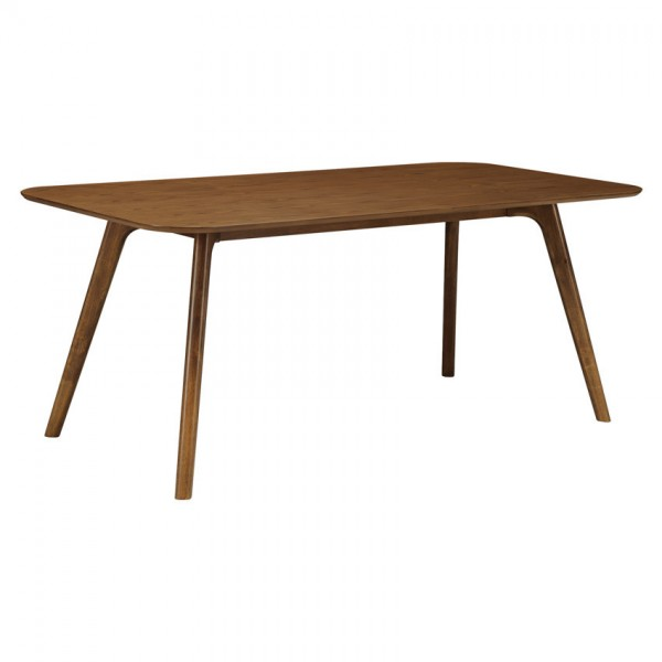 RODEN DINING TABLE - FRM5102
