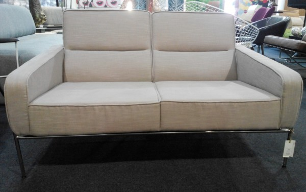 FRM6023B 2 SEATER SOFA3