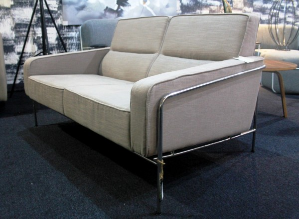 FRM6023B 2 SEATER SOFA2