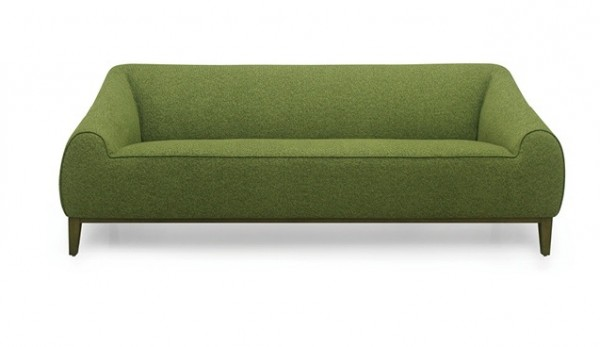 FRM6044B 3 SEATER SOFA1