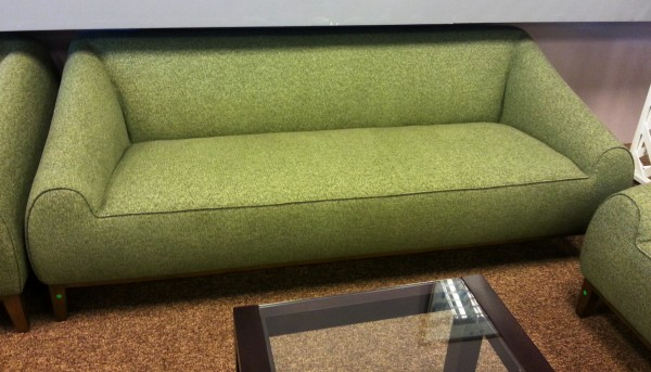 FRM6044B 3 SEATER SOFA3