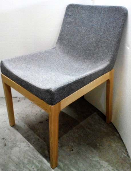 FRM7028 DESIGNER CHAIR