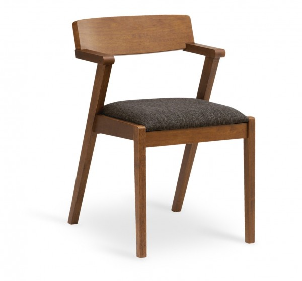 DINING ARM CHAIR - FRM70595