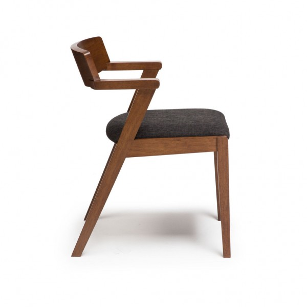 DINING ARM CHAIR - FRM70591