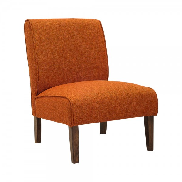 RELAXING CHAIR - FRM70784