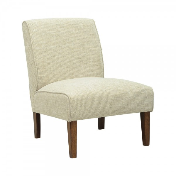 RELAXING CHAIR - FRM70783
