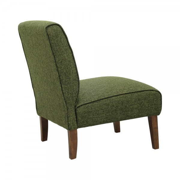 RELAXING CHAIR - FRM70785