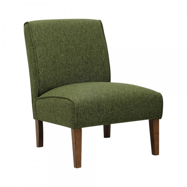 RELAXING CHAIR - FRM70782