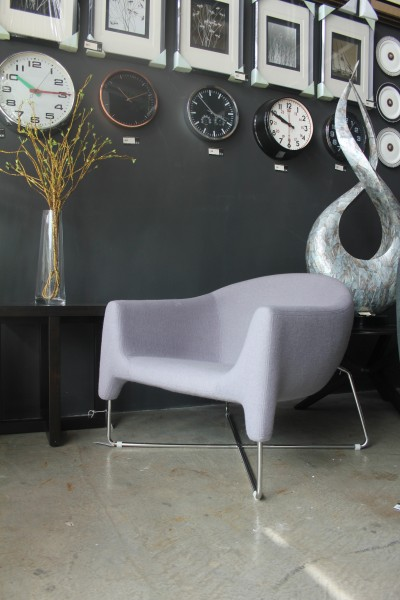 BALI LOUNGE CHAIR - FRM70873
