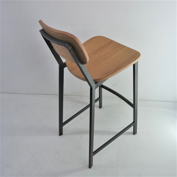 BAR STOOL - FRM10971