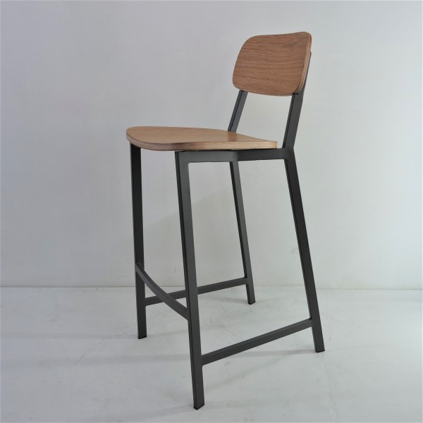 BAR STOOL - FRM10972
