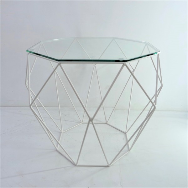 COFFEE TABLE - FRM30631