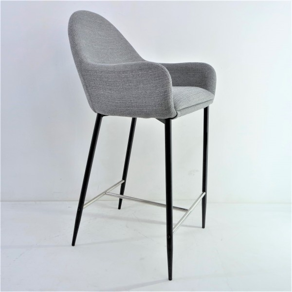 BAR STOOL - FRM10951
