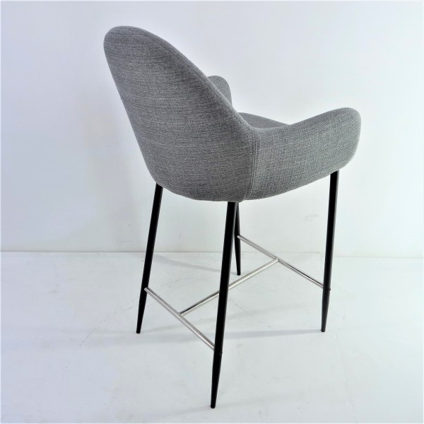 BAR STOOL - FRM10953