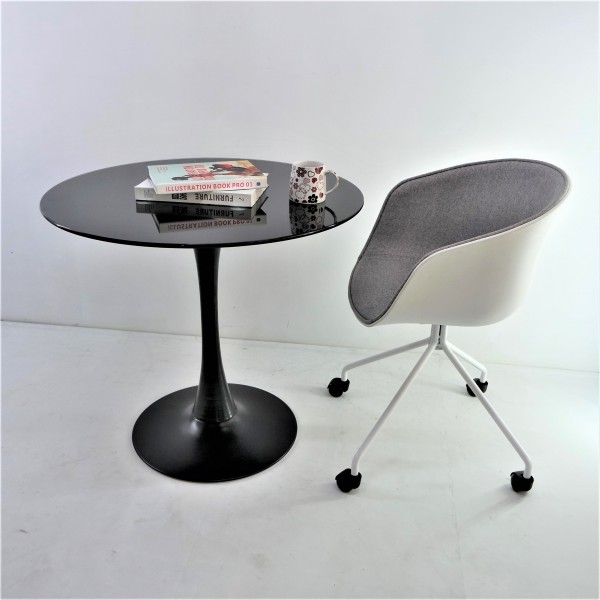 ABOUT A CHAIR  FRM9029-FG6