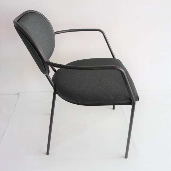 DINING CHAIR - FRM0218A-FG6