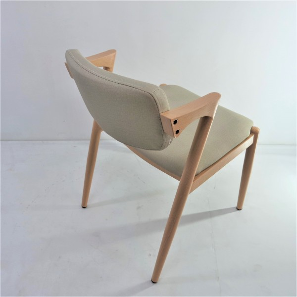 DINING CHAIR  FRM02311