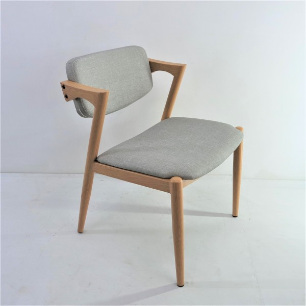 DINING CHAIR  FRM02313