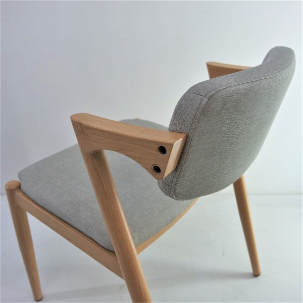 DINING CHAIR  FRM02315