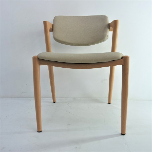 DINING CHAIR  FRM02316