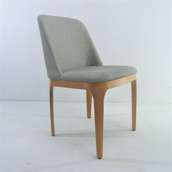 DINING ARM CHAIR - FRM02321