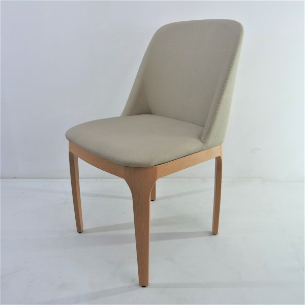 DINING ARM CHAIR - FRM02322