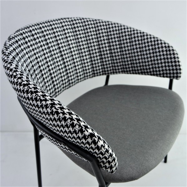 DINING CHAIR   FRM0215A3